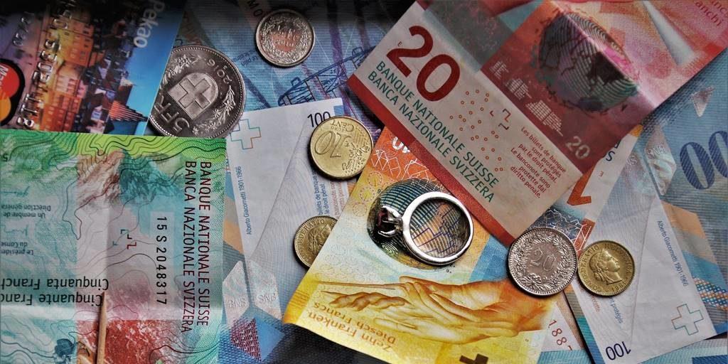 kredyty frankowe klauzule abuzywne