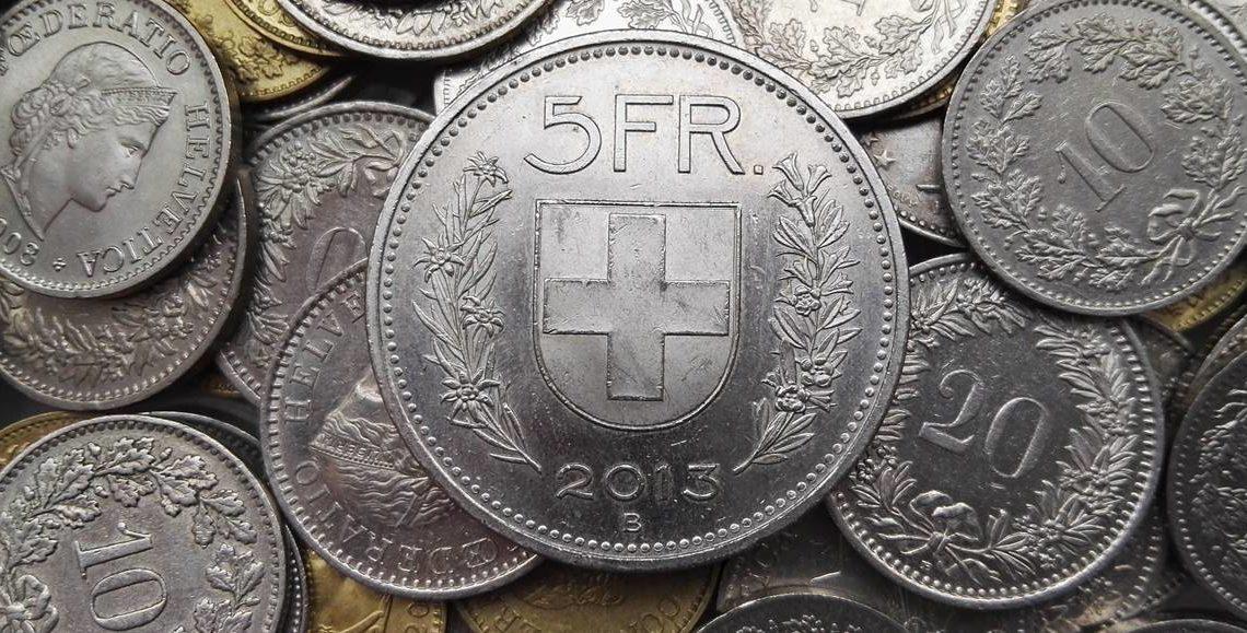 ile trwa proces kredyt frankowy