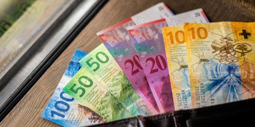 kredyt frankowy dziubaki