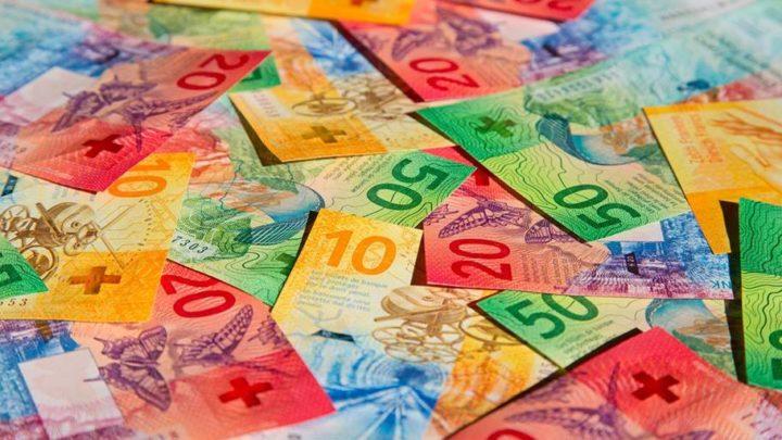 kredyty frankowe franki