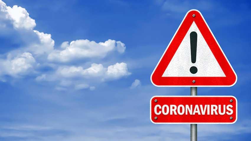 koronawirus biznes upada