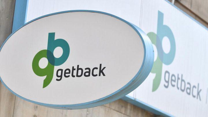 jak odzyskać pieniądze z getback