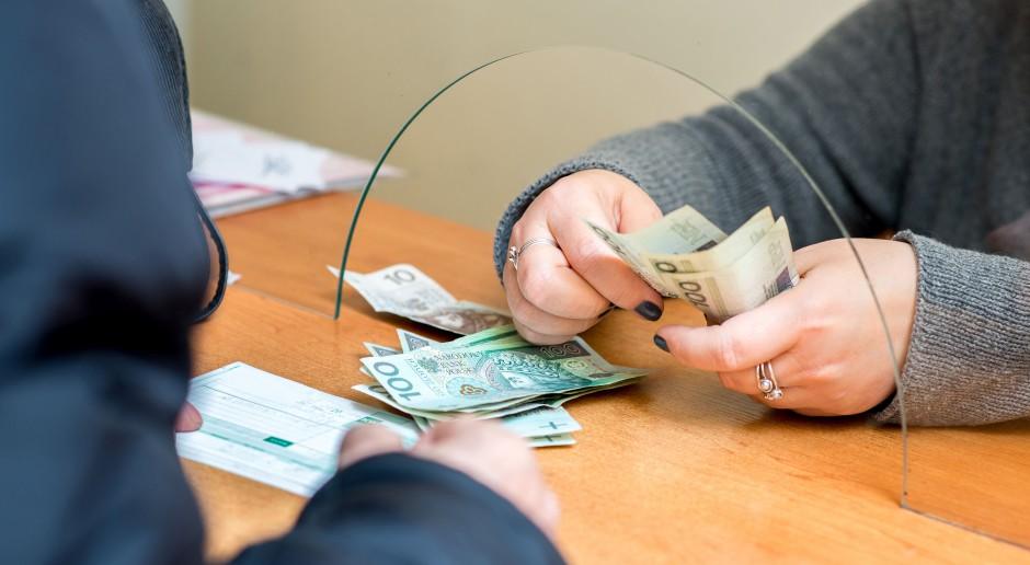 darmowy kredyt