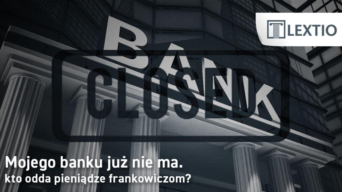 Mojego-banku-już-nie-ma
