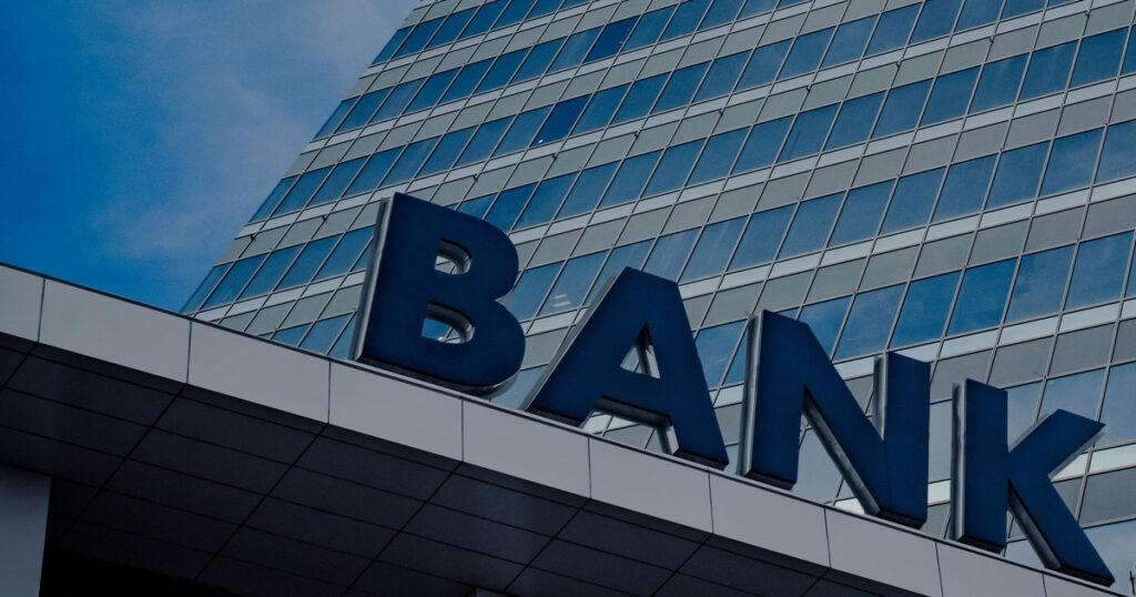 frankowicze banku już nie ma
