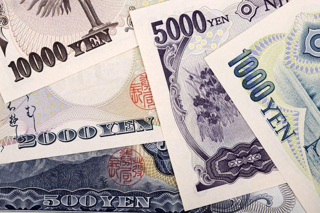 kredyt w jenach noble bank