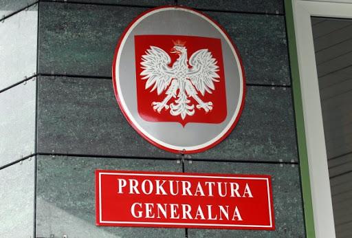 Skargi Prokuratora Generalnego w sprawie frankowiczów