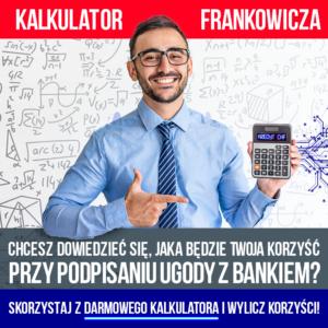 kalkulator chf