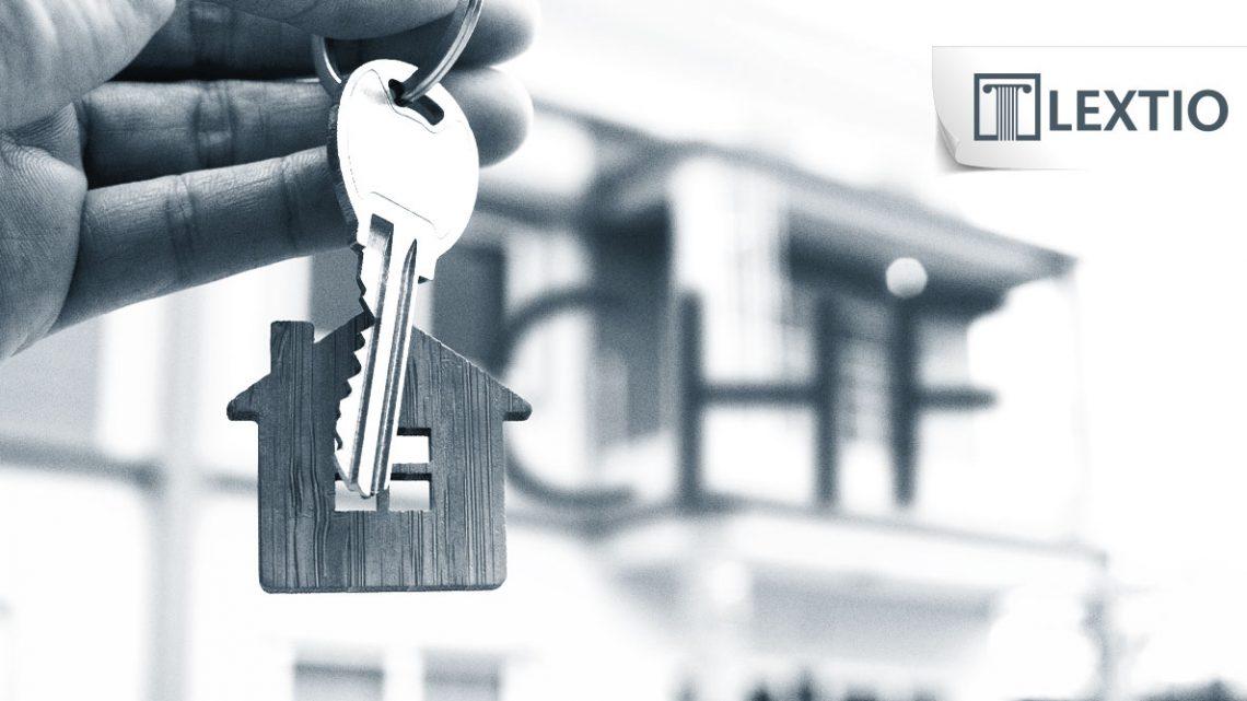 kredyt frankowy a wynajem mieszkania