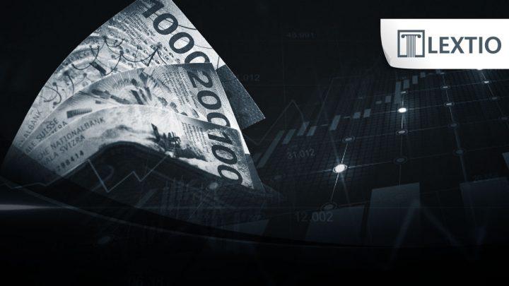 stopy procentowe i kursy walut a kredyty frankowea
