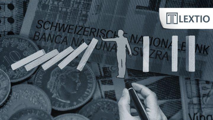 Przełom w sprawach frankowych! Czy przedsiębiorcy będą mogli zawalczyć o swoje pieniądze, jak konsumenci